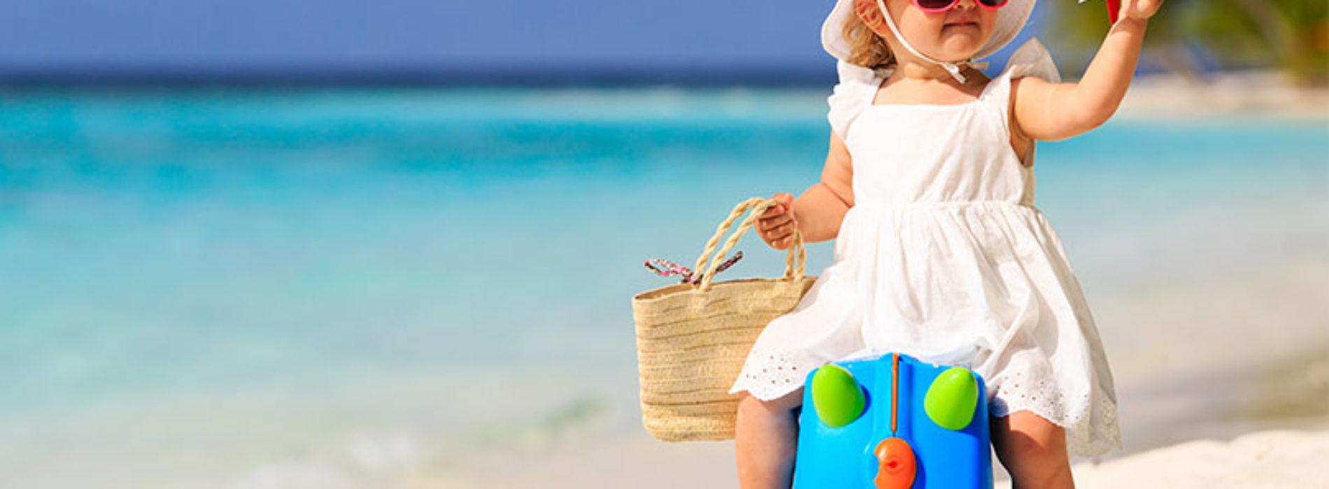 Worldwide Directory of Baby Equipment Rentals
