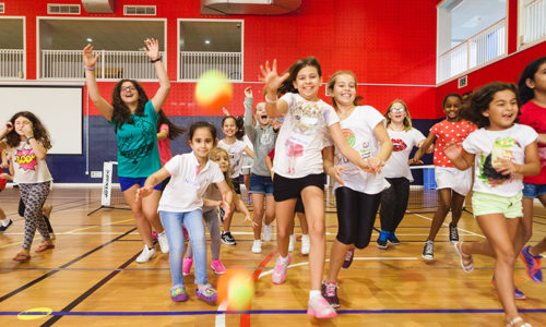 Your guide to Dubai's best summer camps 2019