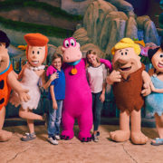 Warner Bros. World Abu Dhabi: The perfect family day out in the capital