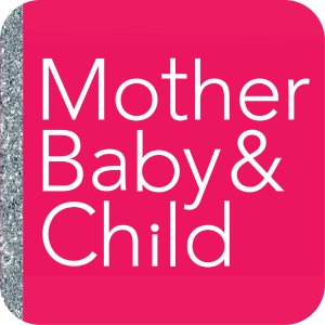Winners | Mother, Baby & Child Awards 2017