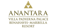 Anantara Villa Padierna Palace Benahavis - Marbella Resort