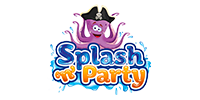Splash N Party