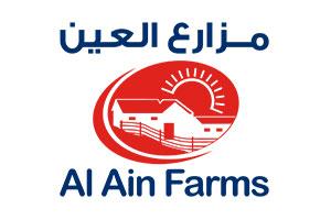 Al-Ain-Fams-web-logo