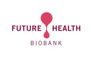 future-health-biobank-web--logo-