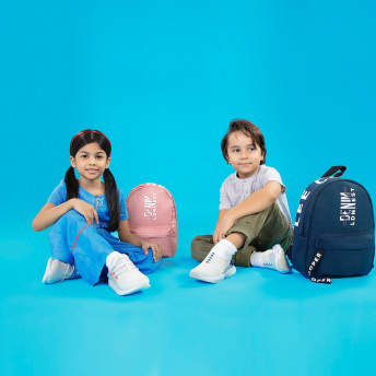 Centrepoint-Back-to-school-Collection-2020-3-1080