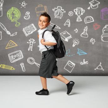 ECCO-Back-to-School-1080