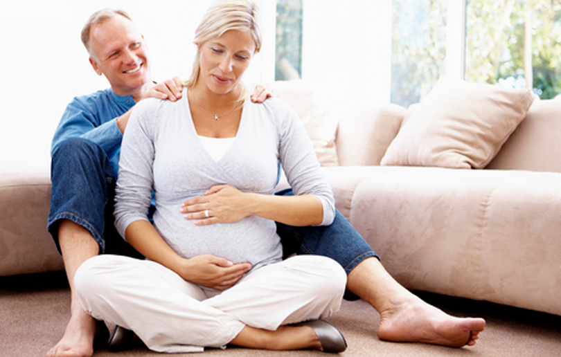 questions-about-pregnancy-answered-1