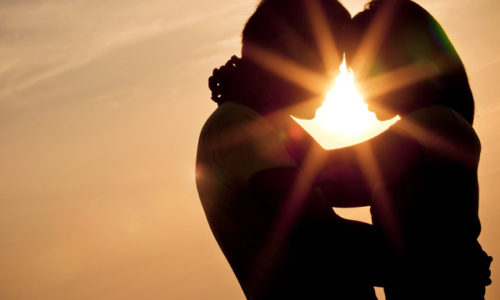 The Myth of Romantic Expectations