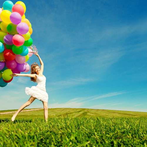 Re-evaluating Your Life to Achieve Happiness
