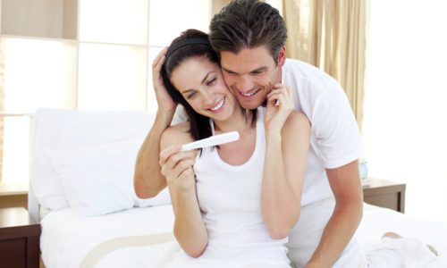 Want to Know More About Fertility?