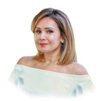 Roshni Shewakramani