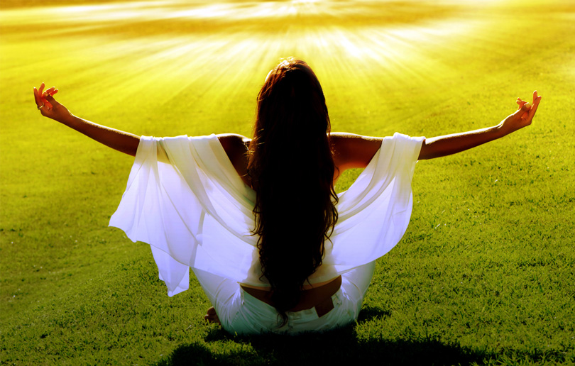 6 Simple Steps to Become an Abundance Magnet