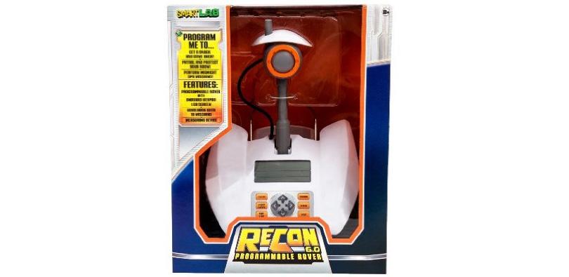 SmartLab-Toys-ReCon-6.0-Programmable-Rover.jpg