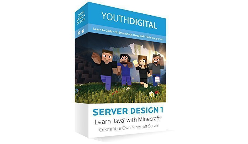 Youth-Digital-Server-Design-1.jpg