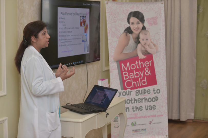 Medcare Women Children Hospital Open Day