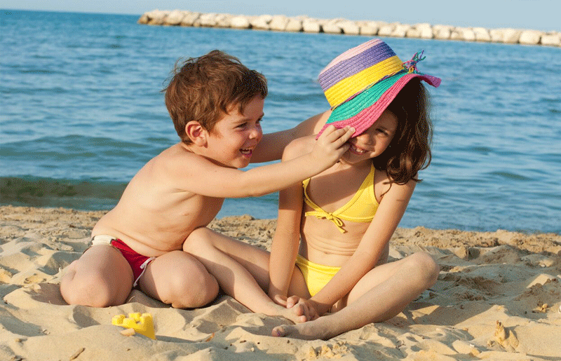 Vitamin D-ilemmas! Is your family getting enough?