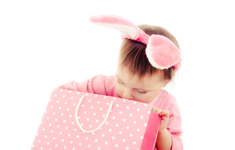 Five thrifty tips to save on baby shopping, shop