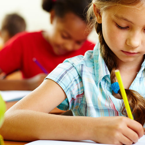 5 back to school tips for Dubai parents