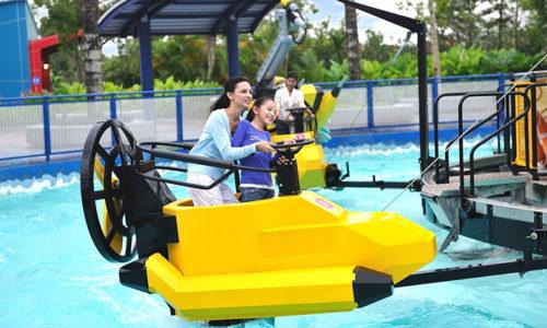 Legoland Dubai: Should you make the trip?