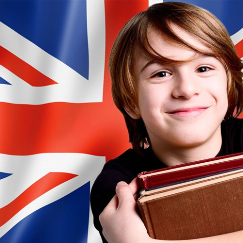 British early key stage curriculum in Dubai: everything you need to know