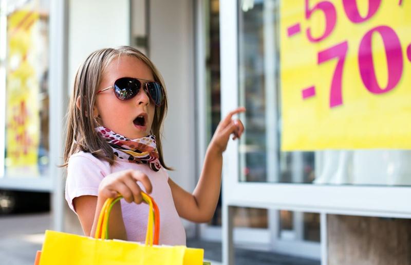 Save-money-children-clothing-Dubai