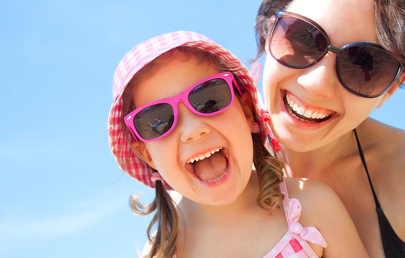 family beach deals Dubai