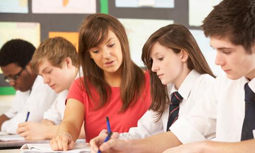 Two dozen schools to raise fees in Abu Dhabi