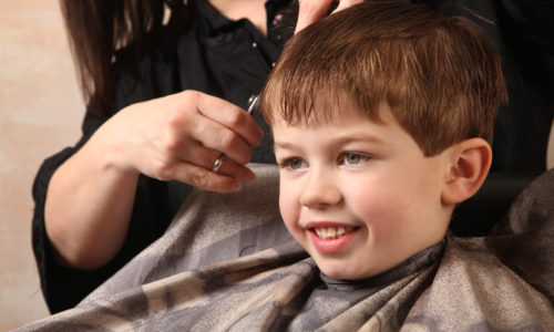 Dubai offers: Free kids haircuts, dine-out deals and more
