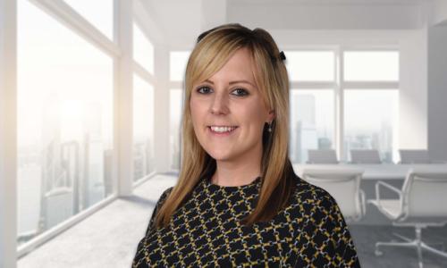 Ask the expert: Amanda Jayne Harriet Buckley