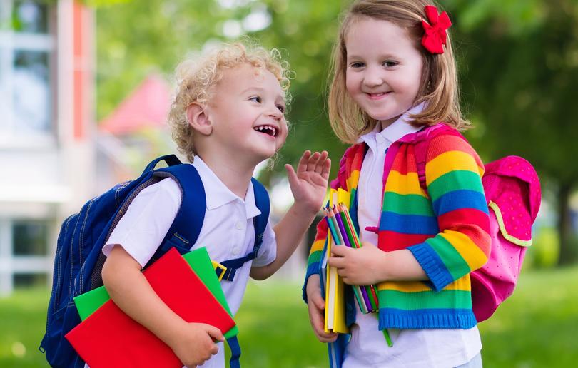 Dubai school holidays