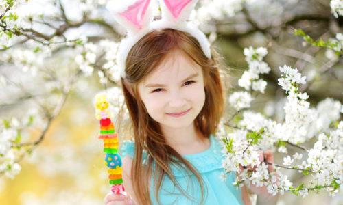 The best family-friendly Dubai Easter brunches