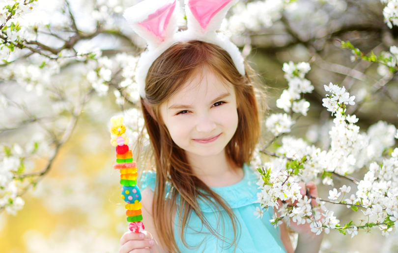 Family friendly Dubai Easter brunches