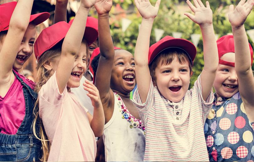 Emirati Children's Day
