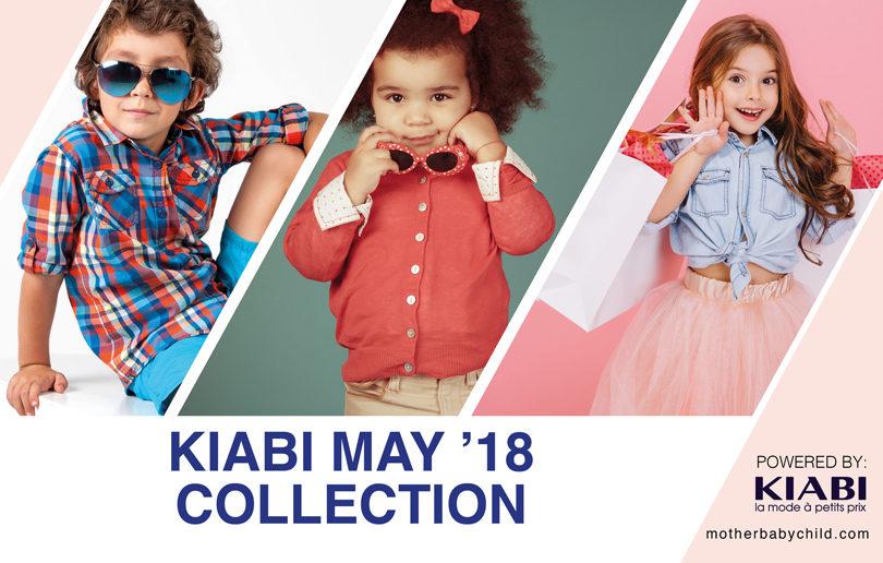 Kiabi Collections