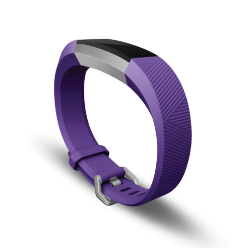 Fitbit Ace for Kids in the UAE