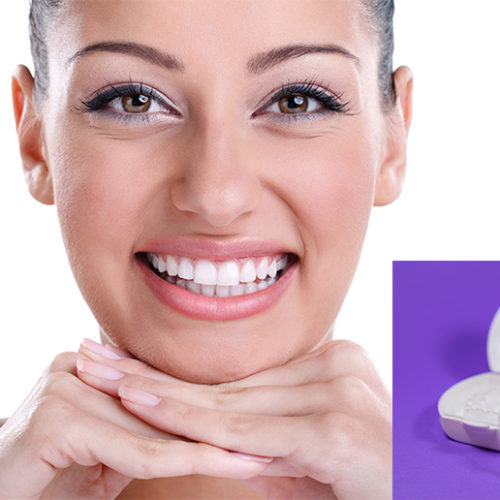 Review: Invisalign is marketed as a one-stop brace fix – is it worth it?