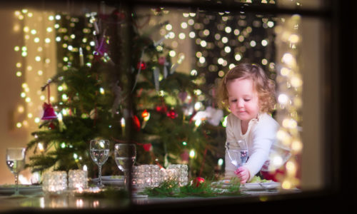 Your ultimate guide to Christmas Day in the UAE