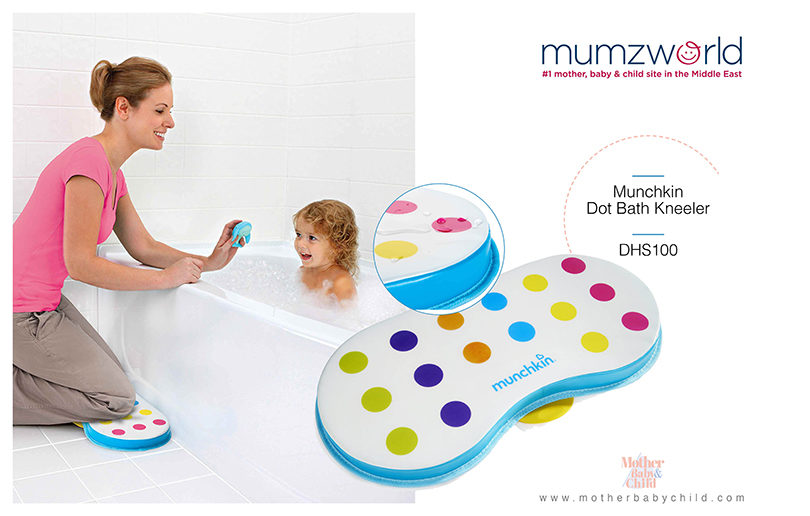 Top 10 Gifts From Mumzworld