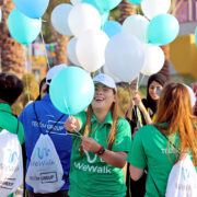WeWalk returns to Dubai for third outing this March