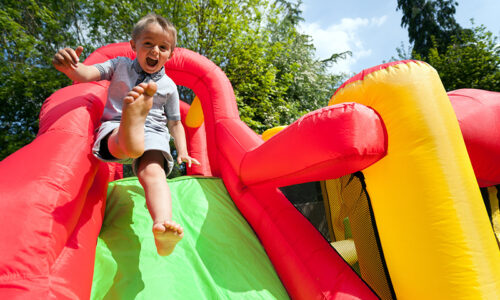 A free family fun day is happening in Dubai for Autism Awareness