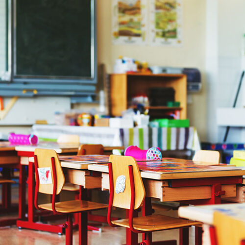 How coronavirus is affecting Dubai teachers
