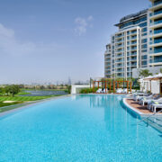 Vida Hotels launches balcony sessions to entertain all in self isolation