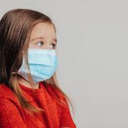 How to explain the coronavirus to your children