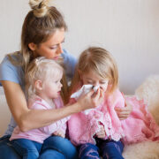 What UAE parents need to know about coronavirus