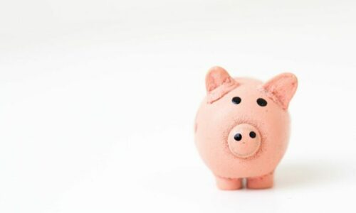 7 ways to organise your finances