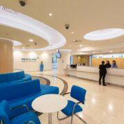 Mediclinic Deira: World class healthcare on your doorstep