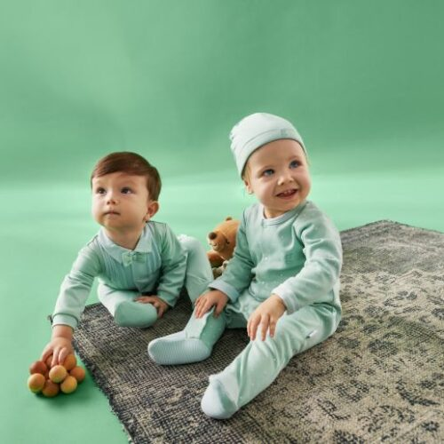 What's in store at Babyshop this November?