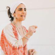 Half-day Kundalini yoga retreat, 25th Feb in Abu Dhabi