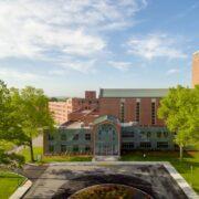 Shrub Oak International School (US), the new benchmark in autism education