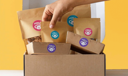 WIN! A 1-MONTH SUBSCRIPTION TO KOALA PICKS, WORTH OVER AED 500